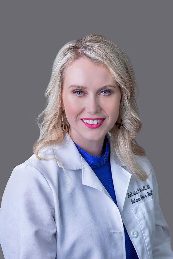 Dr. Barrett-inner-image